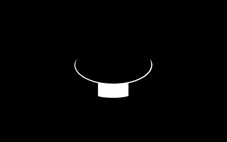 priestlycollar